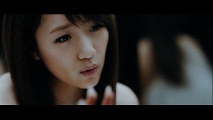 Minami Takahashi - Kagamiyo Kagami