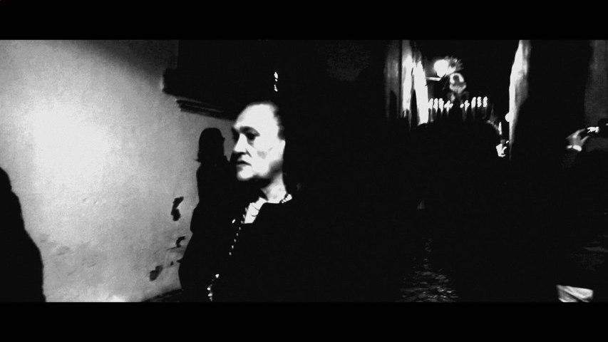 Laura Welsh - Betrayal