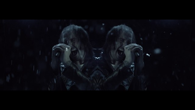 Dayshell - Low Light
