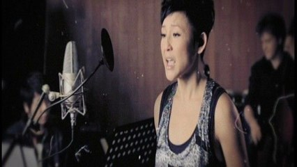 Prudence Liew - Hui Se
