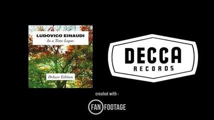 Ludovico Einaudi - Brothers (FanFootage Collaborative Fan Video)