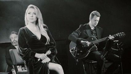 Katarzyna Cerekwicka - Mizerna Cicha