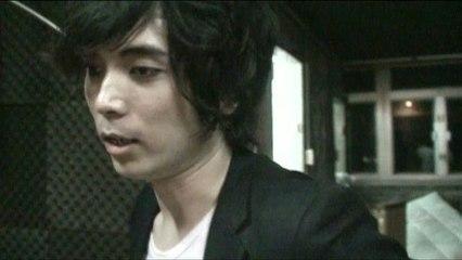 Mr. - Zhi See Gu Bee + Yu Di Wei の Da Sao Pian