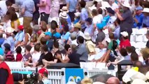 Younus Khan - ICC Cricket 360 - ICC - International Cricket Council