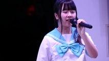 8 ☆Planet ☆ クリスマスイベント クルン高岡B1ステージ 2016/12/11