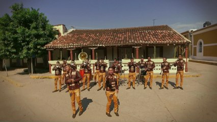 La Poderosa Banda San Juan - Sin Esencia