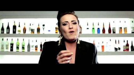 Kasia Wilk - Byc Moze