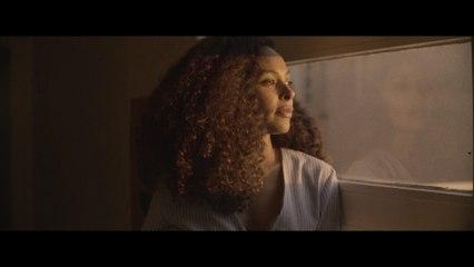 Joy Denalane - So Sieht Man Sich Wieder