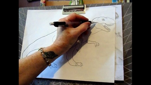 How to  Draw better using these 7  Drawing tools, tips and tricks to better drawings..
