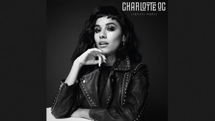 Charlotte OC - Medicine Man