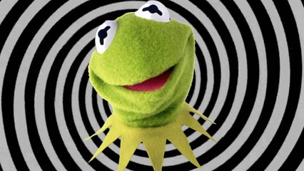 The Muppets - The Muppet Show Theme