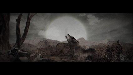 Manupuma - Apocalisse