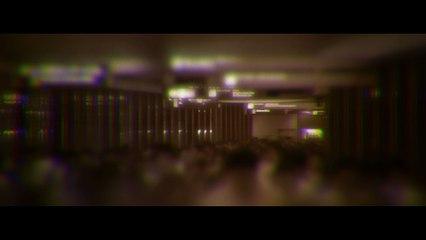 Marek Jackowski - Ulica Milosci (Lyric Video)