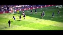 Eden Hazard - Sensation - Crazy Dribbling Skills, Tricks & Goals - 2017 - HD