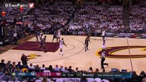 lebron-gets-called-for-travelling-pacers-vs-cavaliers-game-1-april-15-2017-nba-playoffs.