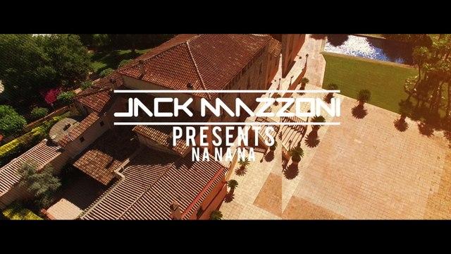Jack Mazzoni - Na Na Na