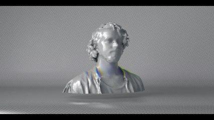 ALTREGO - Screenager