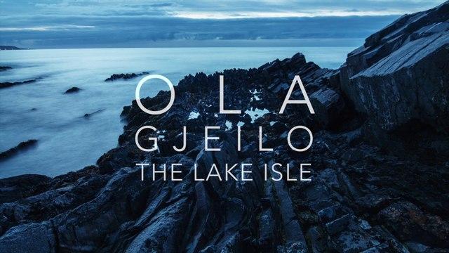 Tenebrae - Ola Gjeilo: The Lake Isle