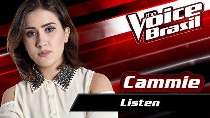 Cammie - Listen