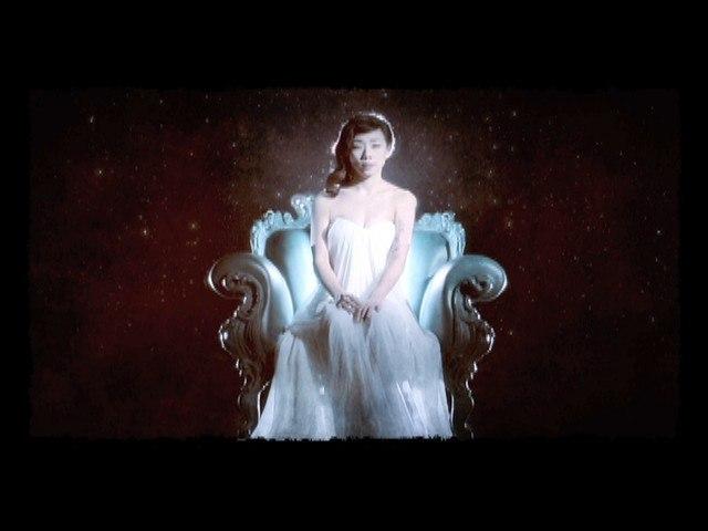 Sandy Lam - Gai Ya