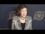 Lily Tomlin 53rd Annual ICG Publicists Awards Red Carpet in Los Angeles