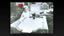 Best Ghost Photos On ra   Real Ghost Photos   Real Paranormal Story-bRxPB