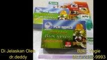 0813-2152-9993(Bpk Yogies) Stokis BioCypress Kudus, Stokis Bio Cypress Kudus, Agen BioCypress Kudus