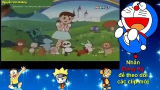 Doremon Cartoon for Kids Part 19 Phim Hoat Hinh Do