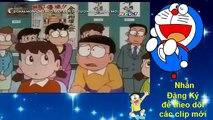 Doremon Cartoon for Kids Part 18 | Phim Hoạt Hình Doremon Tiếng Việt cho bé hay nhất Phần 20 | Hoạt hình thuyết minh