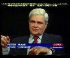 Life in the Mafia: A Secret Underworld of Power, Lust, Greed, Betrayal & Deception (1997) part 2/2