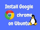 How to install adblock on Chrome - install adblock - How to