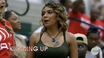 Bringing Ballers S01E06 Bringing Down The House FINALE