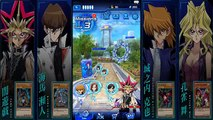 (Updated) Yu Gi Oh Duel Links Hack Get Unlimited Gold and Gems [Cheats for Android and iOS]1