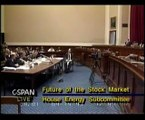The Future of the Stock Market: Financial Exchanges, Trends, Bonds (1993) part 3/5