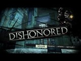 Dishonored : Gameplay trailer