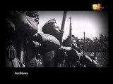 Le 26 Août 1958, le jour ou les sénégalais ont dit non à De Gaulle