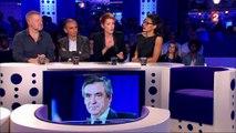 La campagne de François Fillon décryptée par 8 chroniqueurs #ONPC - 15 Avril 2017-2