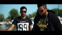 Black Money (Full Video) Karan Aujla ft Deep Jandu _ Latest Punjabi New Song 2017 mp4