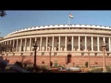 Indian parliament can again be targeted by terrorists, says intelligence agencies | Oneindia News