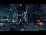 Batman The Dark Knight Rises iPhone trailer