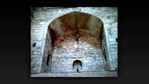 Spooky Haunted Haunted Places In India   Real Ghost Vide
