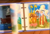 VeggieTales: Minnesota Cuke and the Search for Noah's Umbrella Trailer
