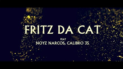 Fritz Da Cat - With Or Without