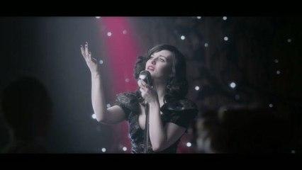 Ren Harvieu - Tonight