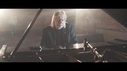 Rick Wakeman - Morning Has Broken