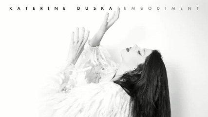 Katerine Duska - Fire Away