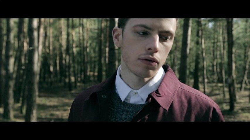 Nick Brewer - In The Quiet