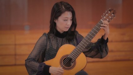 Kaori Muraji - Kanno: Hana wa Saku