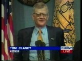 Real-Life Military Thriller: The Gulf War Air Campaign - Desert Shield & Storm - Tom Clancy (1999) part 2/2