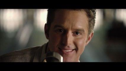 Easton Corbin - Baby Be My Love Song